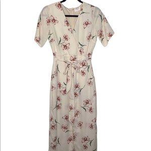 Sienna Sky Boho Dress